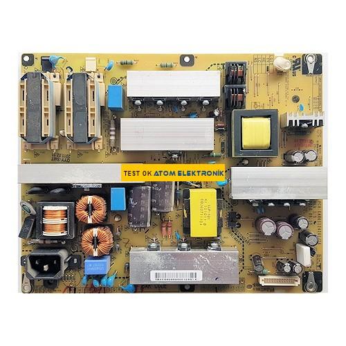 EAX61124201-16 LG Power Board