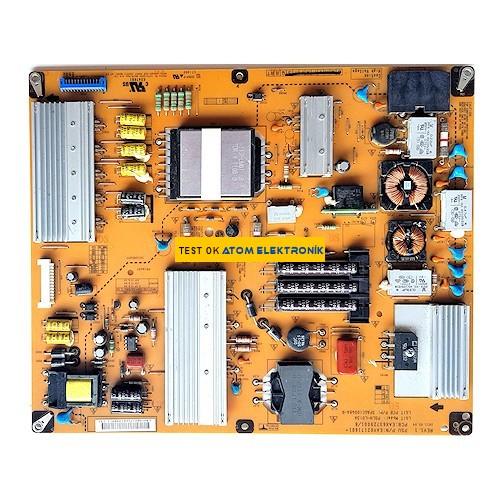 EAX63729001-8 LG Power Board