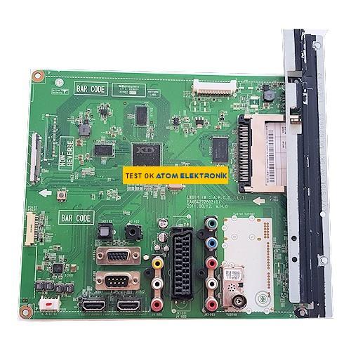 EAX642728038(0) LG Main Board