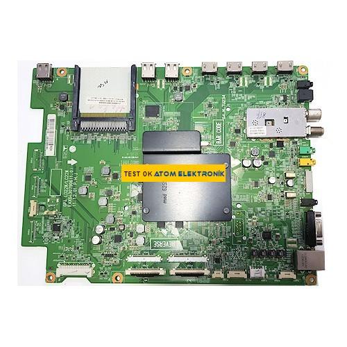 EAX64307906(1.0) LG Main Board