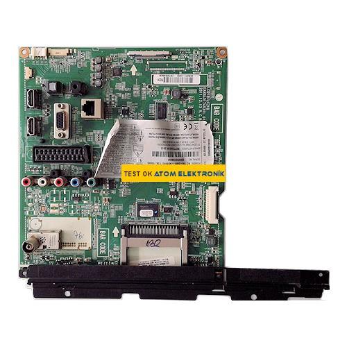 EAX64317403 (1.0), EBT62036635, 42LS5600