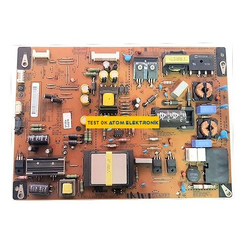 EAX64744201(1.3) LG Power Board