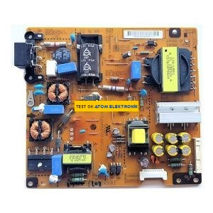 EAX64908001(1.9) LG Power Board
