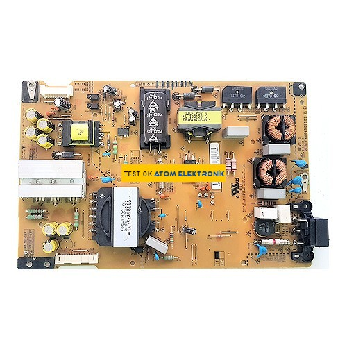 EAX64908101(2.2) LG Power Board