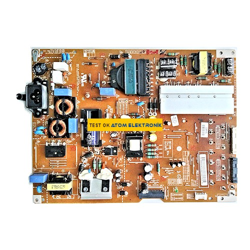 EAX65424001(2.3) LG Power Board