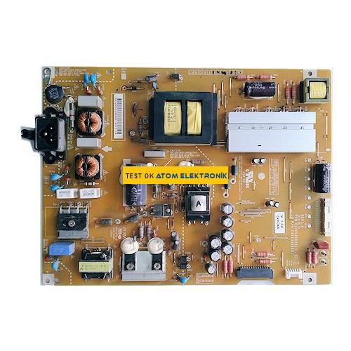 EAX65942801(1.5) LG Power Board