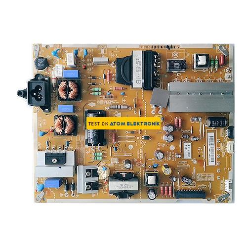 EAX66205401 (1.7) LG Power Board