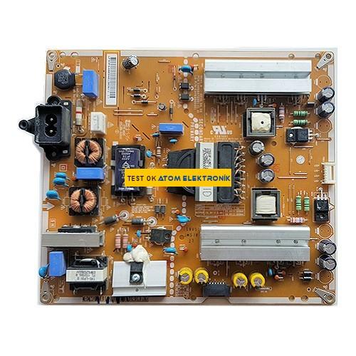 EAX66472001(1.4) LG Power Board