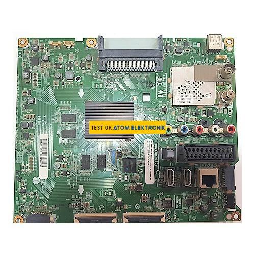 EAX66485502 LG Main Board
