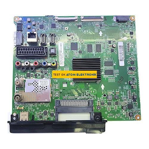 EAX66485502(1.0) LG Main Board