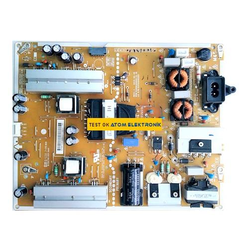 EAX66490501 (1.4) LG Power Board