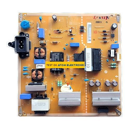 EAX66883501(1.5) LG Power Board