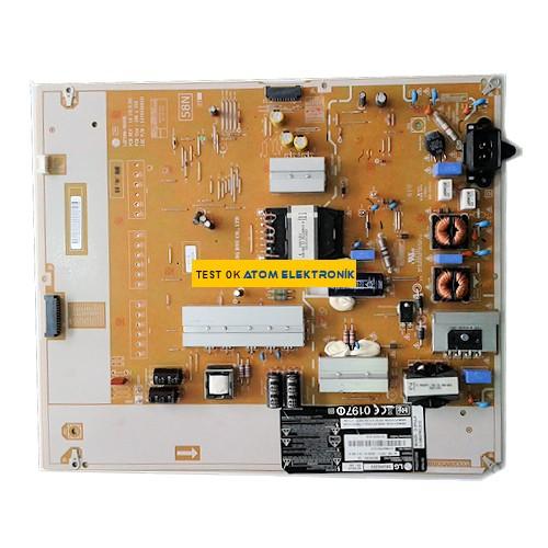 EAY64309931 LGP58N-16UH16 LG Power Board