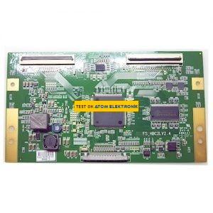 FS-HBC2LV2.4 T-CON Board
