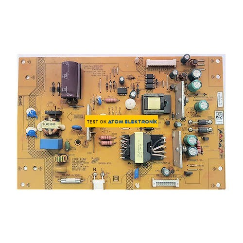 FSP059-3F01 Arçelik Beko Power Board