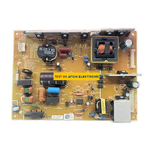 FSP115-3F02 Arçelik Beko Power Board