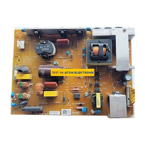 FSP139-3F01  Arçelik Beko Power Board