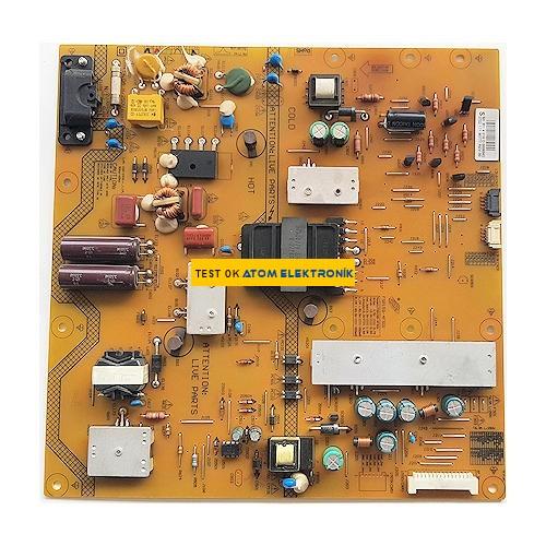 FSP159-4FS01 Arçelik Beko Power Board