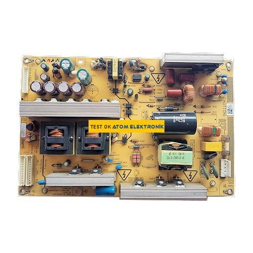 FSP337-3F01 Arçelik Beko Power Board
