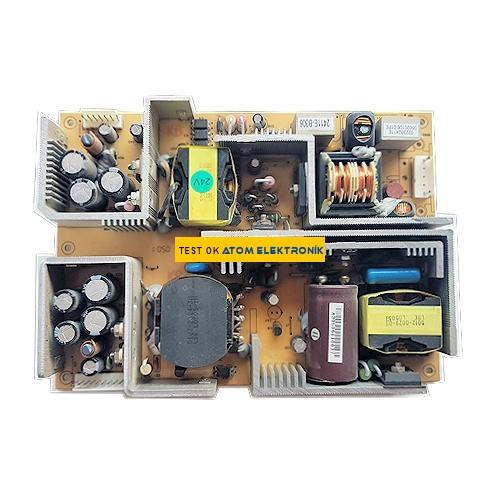GDP-002 94V-0,CEM-1 94V-0,0223B Power Board