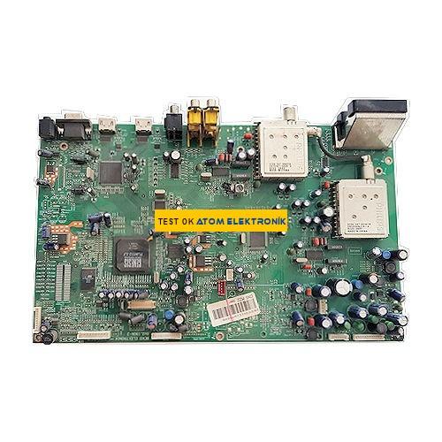 GW2.190R-2 Arçelik Main Board