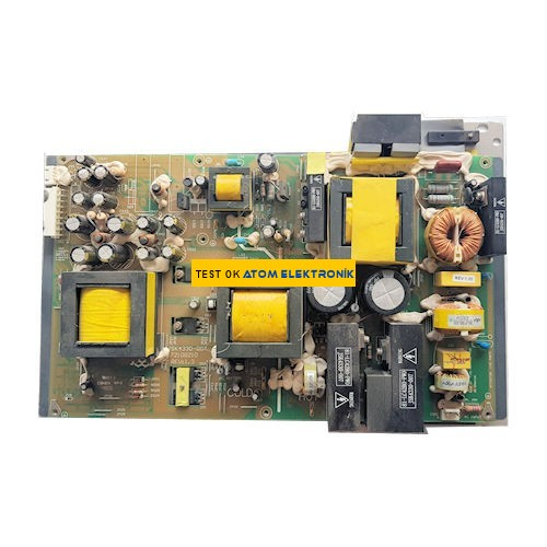 ISK4330-007 TCL Power Board