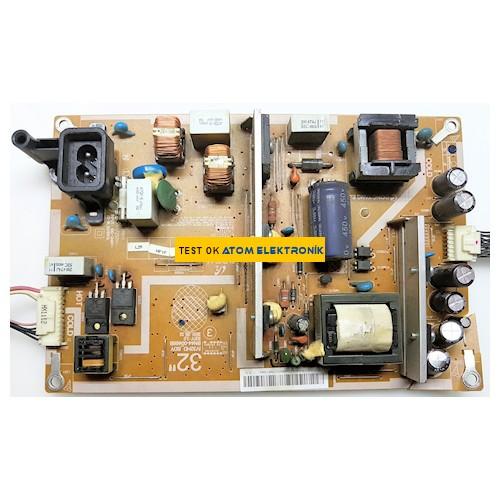 BN44-00468B  IV32HD-BDY Powerboard