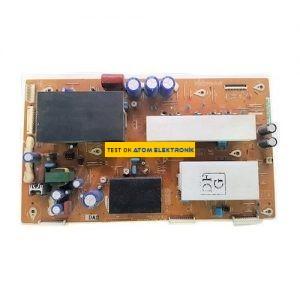 LJ41-09423A Samsung Y-SUS Board