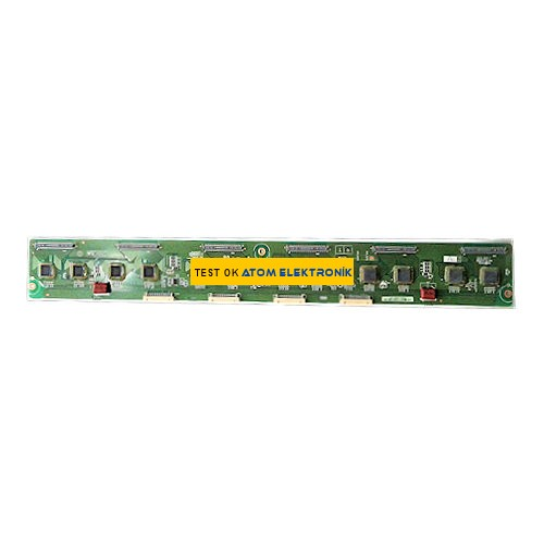 LJ41-09429A Samsung Buffer Board