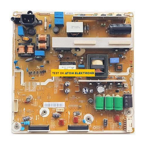 LJ41-XXXXXA Samsung Power Board