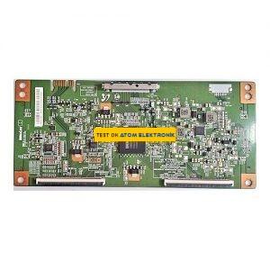 MARDJ2S54 LG 58UH635V-ZA LG T-Con Board