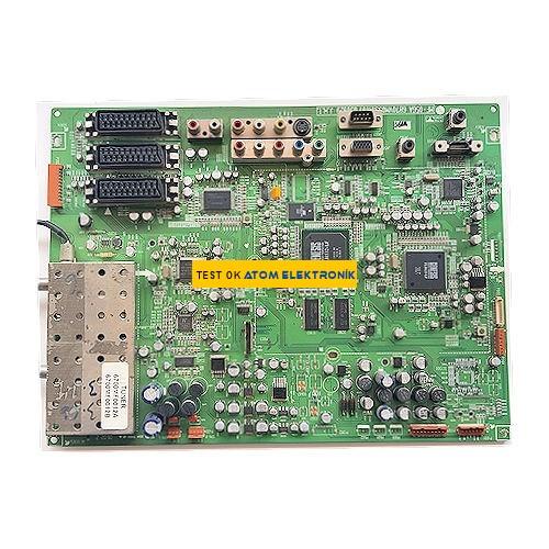 MF-056A 6870VM0531H (0) LG Main Board