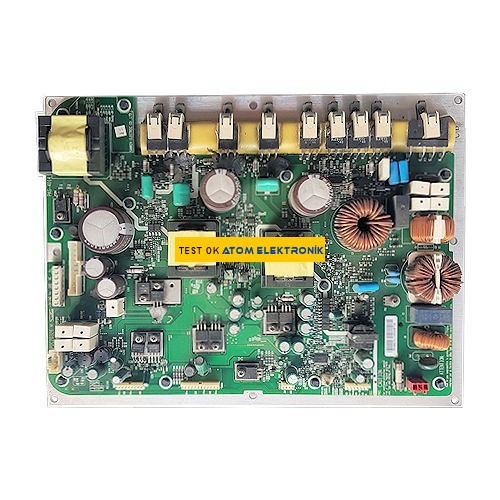 PDC20326 M Sony Power Board