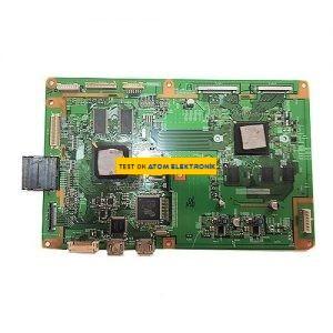 PE0399A V28A000489B1 Toshiba Main Board
