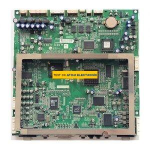 PS420VA Sony Main Board