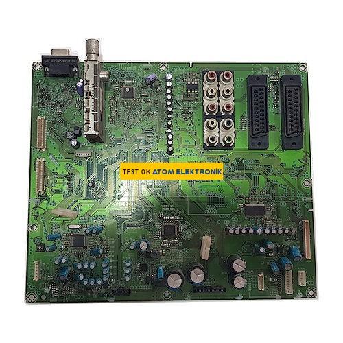 V28A000491A1 Main Board