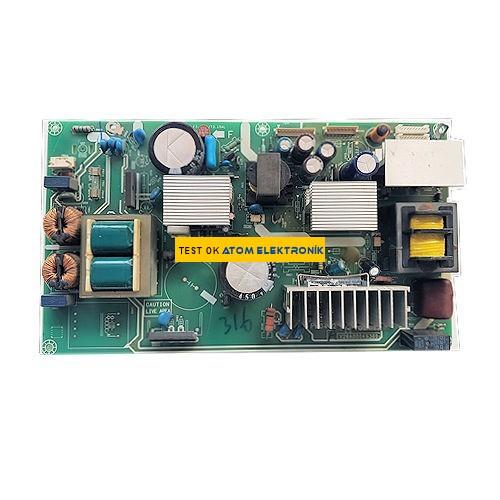 V28A00049301 Toshiba Powerboard