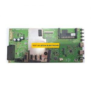VTY190R-5 (2) Arçelik Main Board
