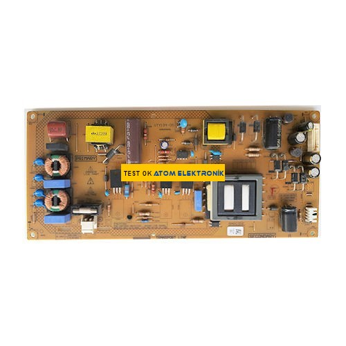 VTY194-05 Arçelik Beko Power Board