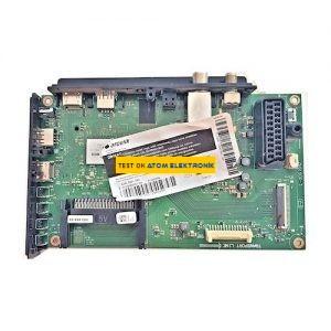 ZNS190R-3 Arçelik Main Board