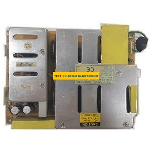 0420D02216 Vestel Power Board