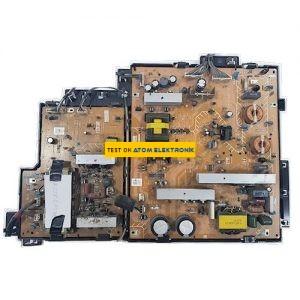 1-872-986-13, 1-873-815-12 Sony Power Board
