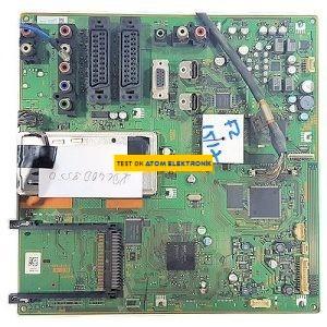 1-875-865-11 Sony Main Board