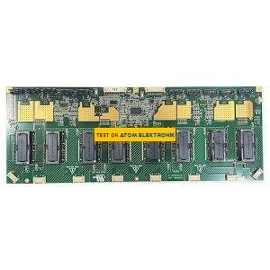 4H.V1448.001 Vestel İnverter Board