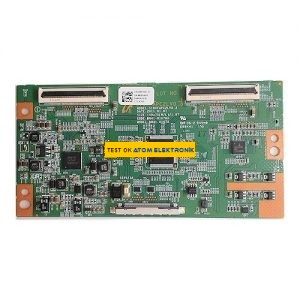BN41-01678A Samsung TV T-CON Board