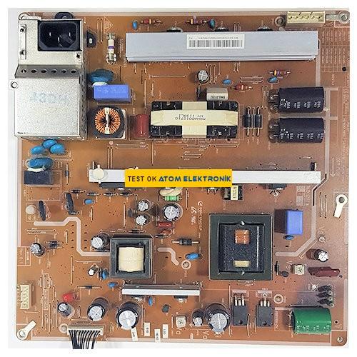 2596879 BN44-00442B Samsung Power Board