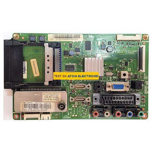 BN94-02779P Samsung Main Board
