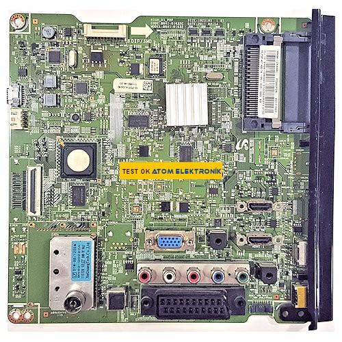 BN94-04884C BN41-01632C Samsung Main Board