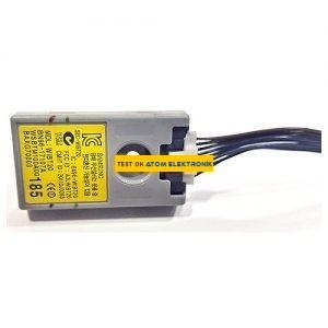 BN96-17107A WIBT20 Samsung BLUETOOTH