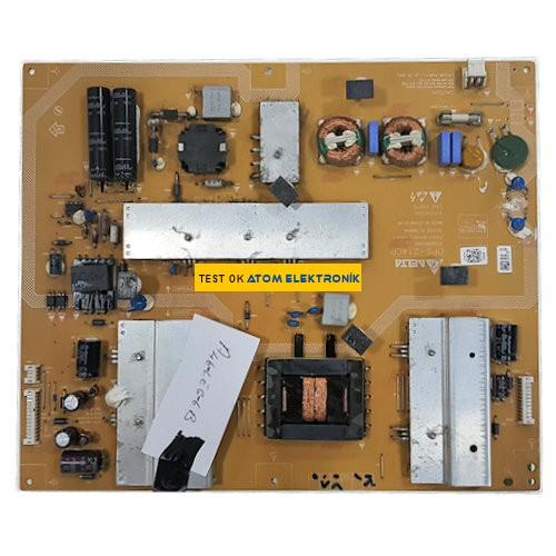 DPS-214CP A46-LEG-6B Arçelik Power Board